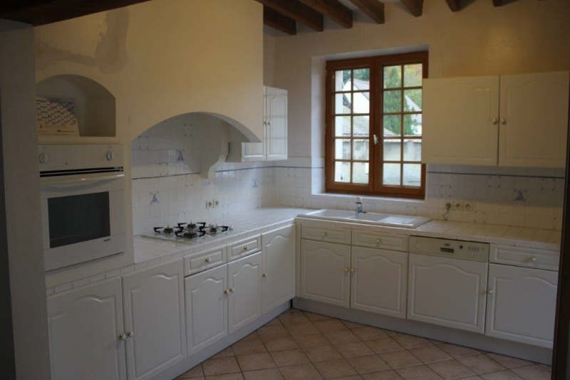 Affitto casa Maintenon 830€ CC - Fotografia 2