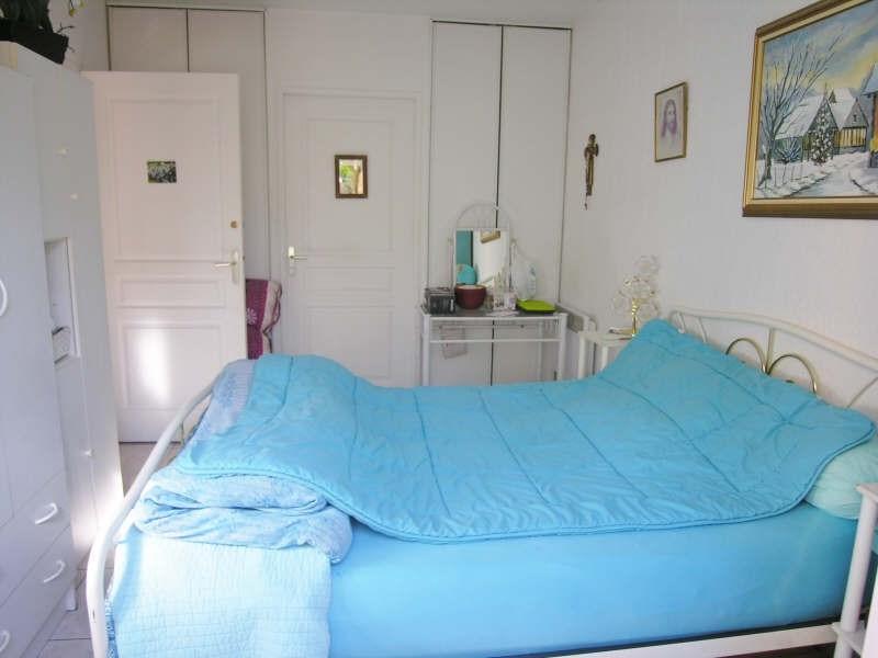 Vente appartement Biot 265000€ - Photo 7