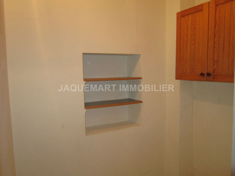 Investment property building Lambesc 160 000€ - Picture 5