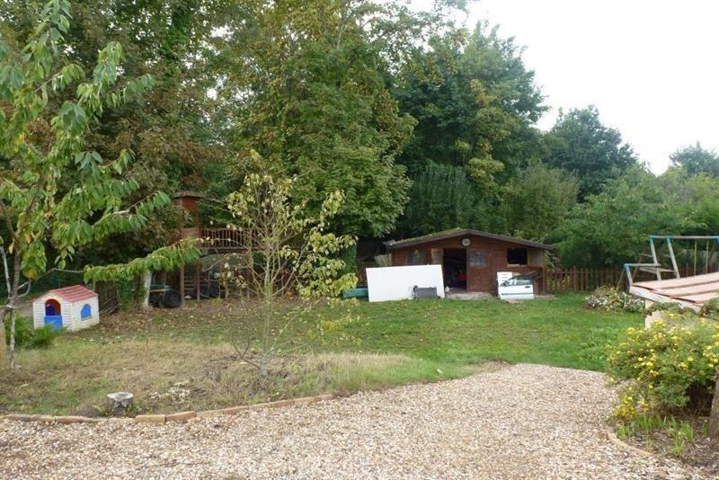 Vente maison / villa Mittainville 298000€ - Photo 2
