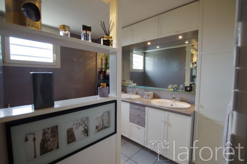 Sale house / villa Cholet 224000€ - Picture 4