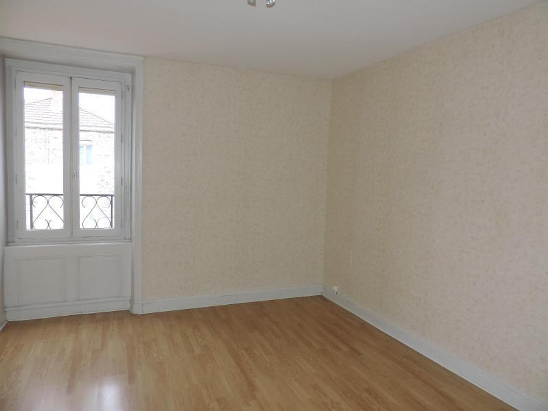 Location appartement Amplepuis 455€ CC - Photo 2