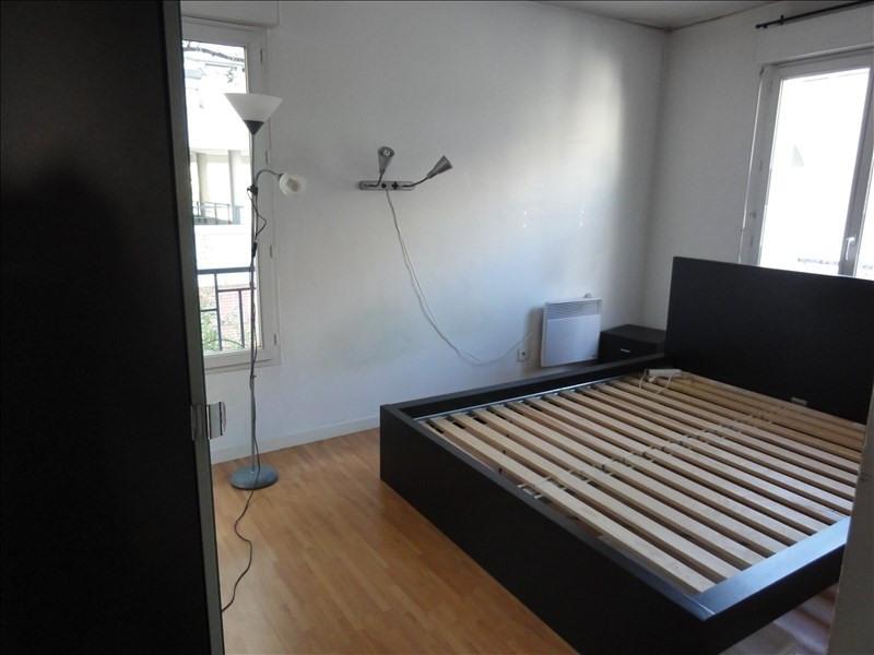 Rental apartment Bois colombes 1490€ CC - Picture 5