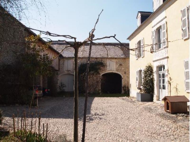 Deluxe sale house / villa Pau 599000€ - Picture 2