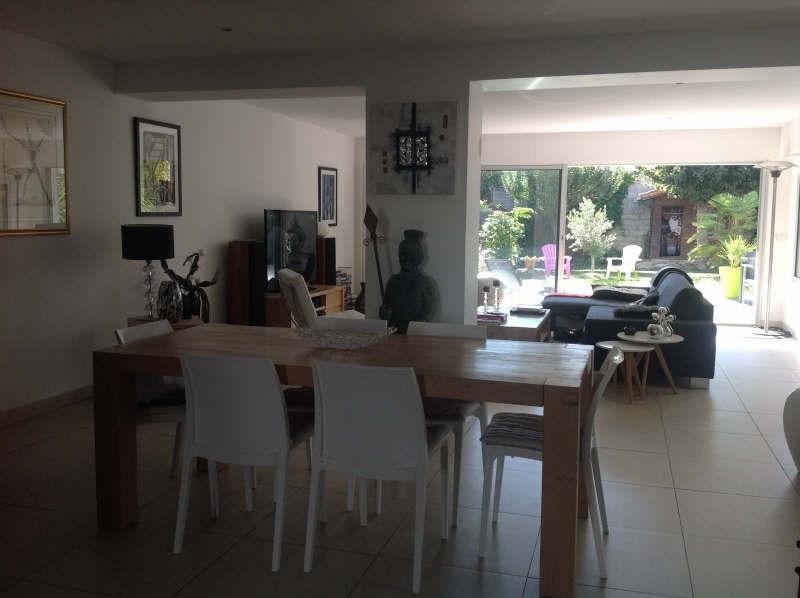 Sale house / villa Royan 519000€ - Picture 5