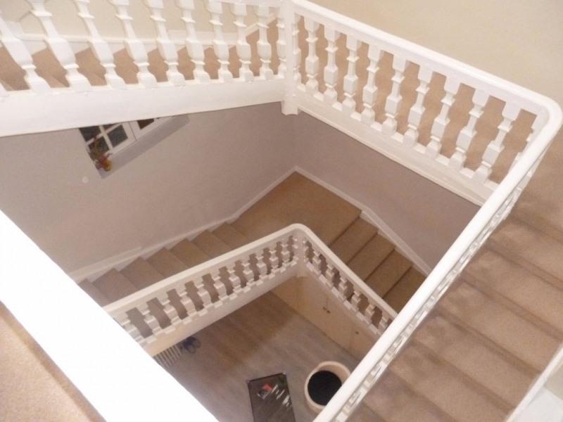 Vente maison / villa Dax 375000€ - Photo 3