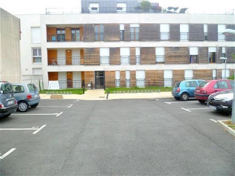 Revenda apartamento Epinay sur orge 165000€ - Fotografia 1