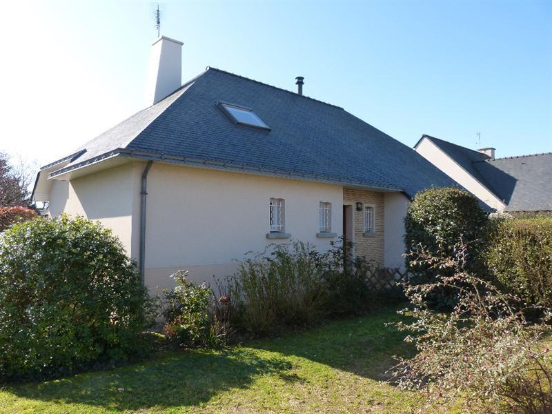 Sale house / villa La baule 413000€ - Picture 1