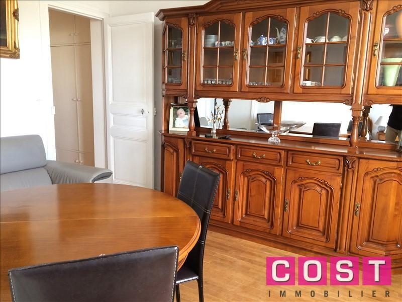 Revenda apartamento Asnieres sur seine 214000€ - Fotografia 2