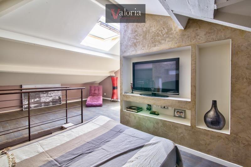 Sale house / villa Les pavillons sous bois 470000€ - Picture 13