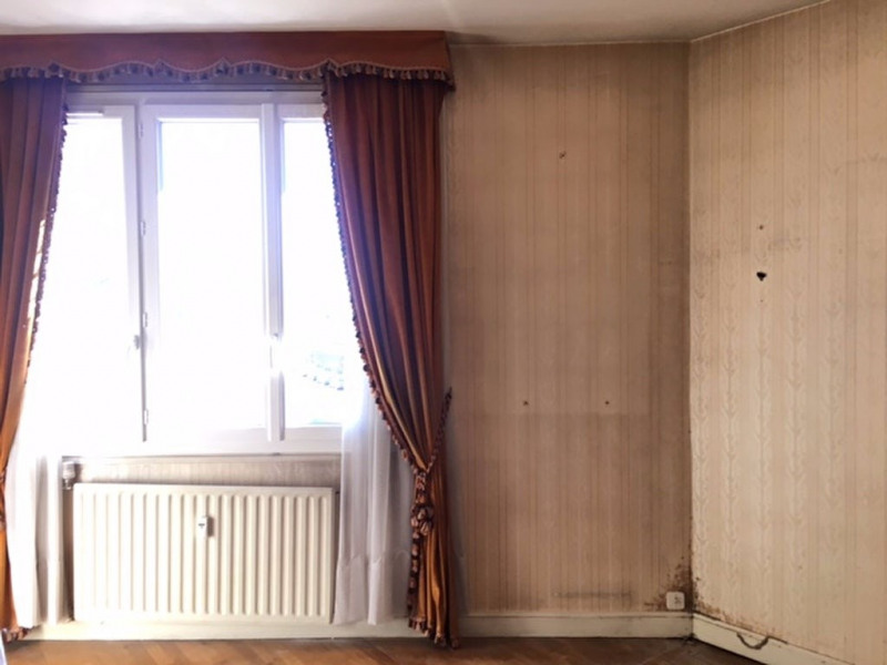 Vente appartement Limoges 54 000€ - Photo 3