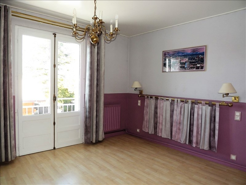 Vente appartement Annecy le vieux 475 000€ - Photo 3