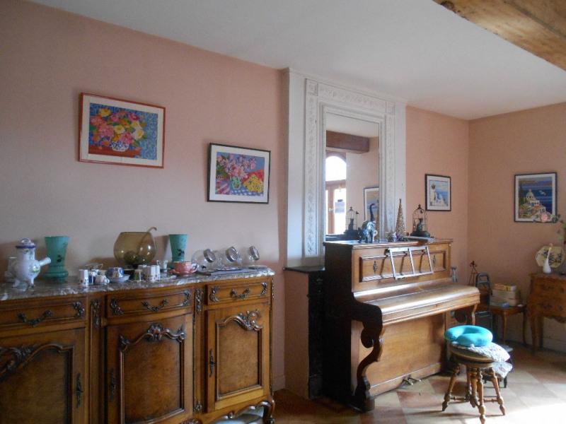 Vente maison / villa Secteur la brede 409000€ - Photo 5