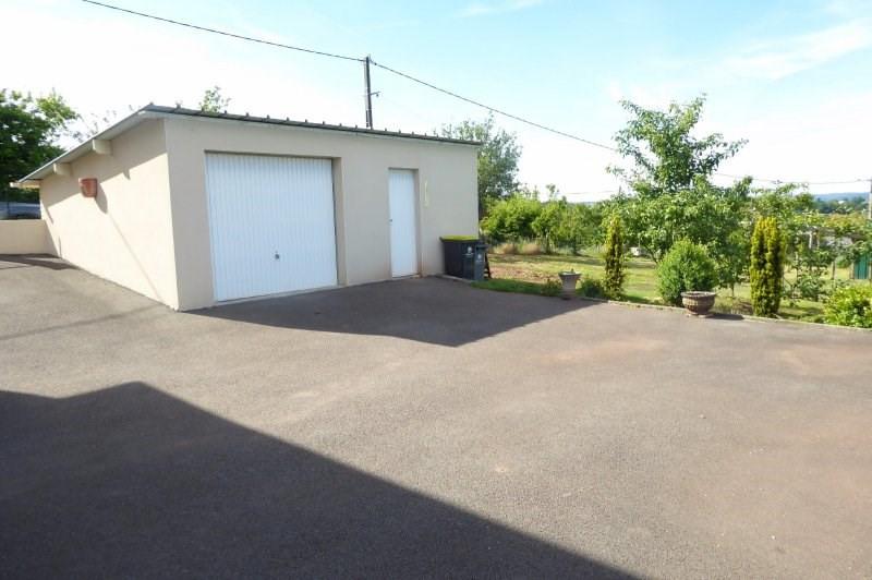 Sale house / villa St cyprien 255000€ - Picture 3