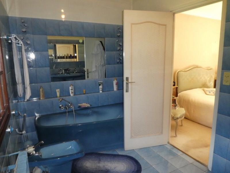 Revenda casa Chennevières-sur-marne 875000€ - Fotografia 9