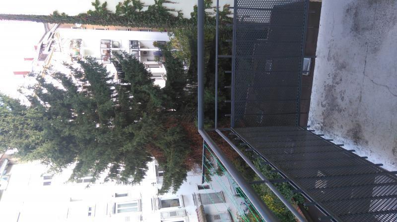 Alquiler  apartamento Strasbourg 1800€ CC - Fotografía 7