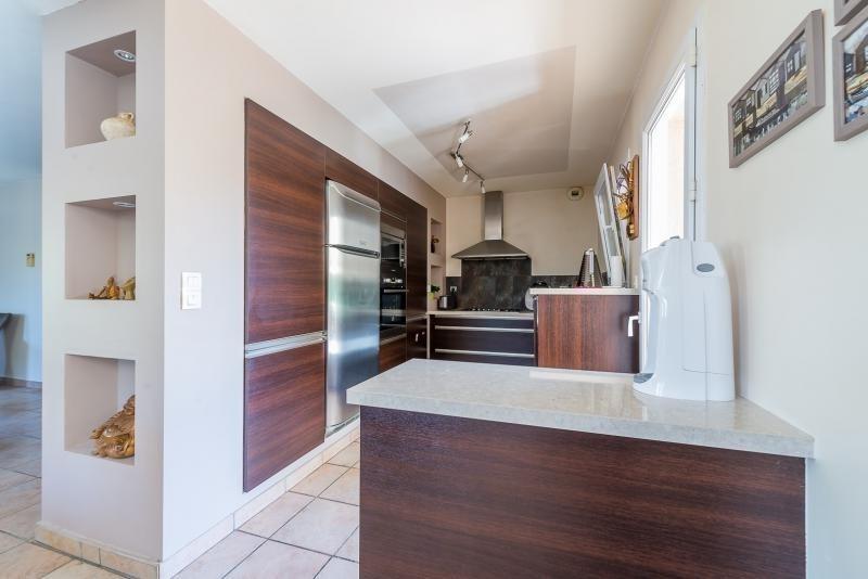 Vente maison / villa Montmerle sur saone 395000€ - Photo 14