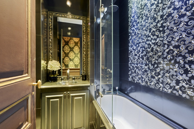 Verkoop van prestige  appartement Paris 4ème 4300000€ - Foto 14