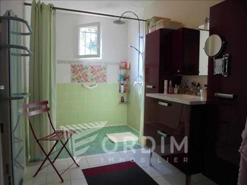 Vente maison / villa Bonny sur loire 174400€ - Photo 5