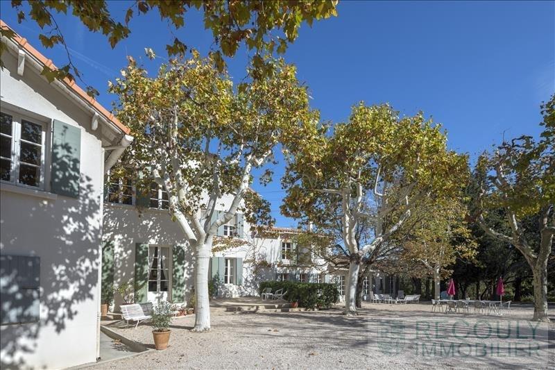 Vente de prestige maison / villa Allauch 750000€ - Photo 4