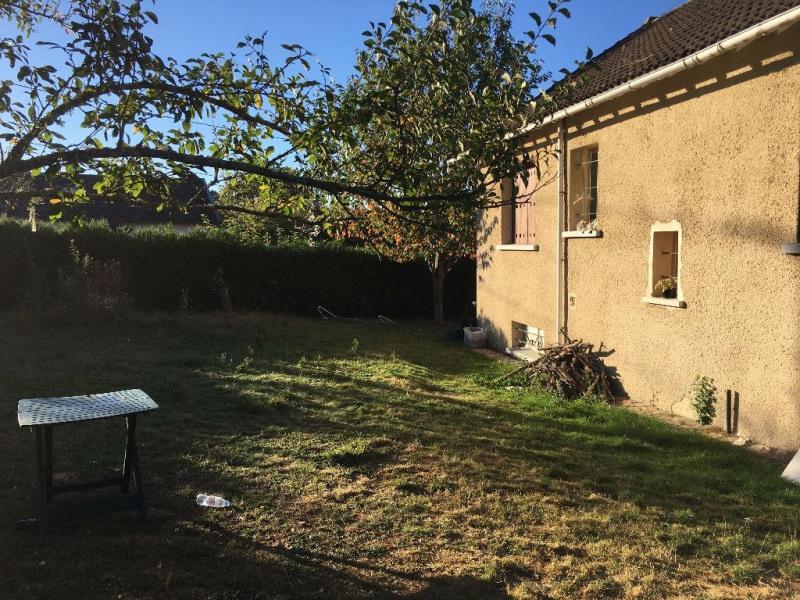 Investment property house / villa Saint paul 60000€ - Picture 1