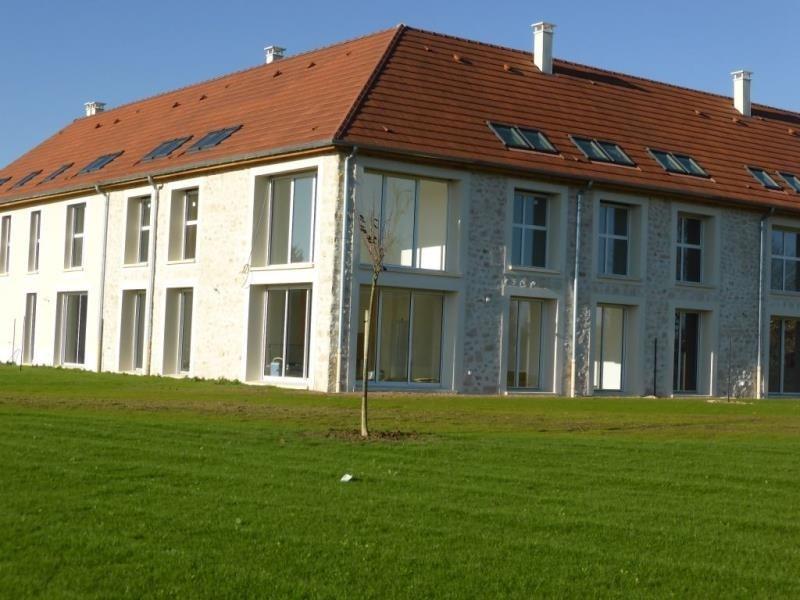 Location maison / villa Beynes 2400€ CC - Photo 9