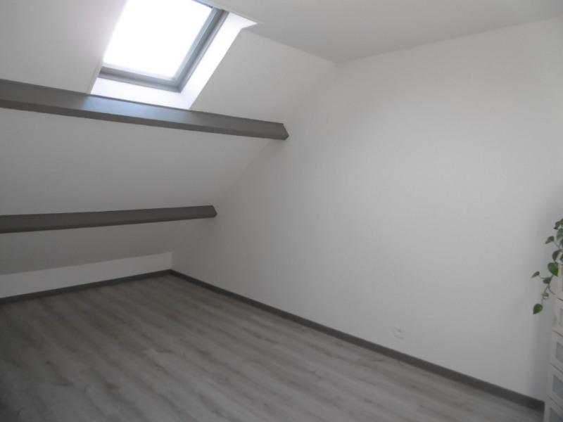 Sale house / villa Mouroux 272000€ - Picture 10