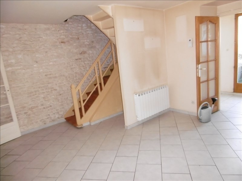 Vente maison / villa Niort 140 000€ - Photo 7