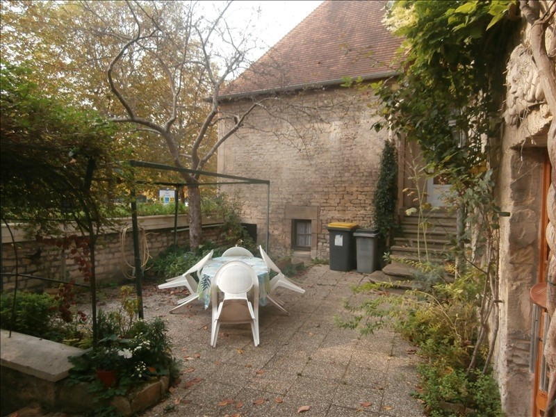 Sale house / villa Caen 475 000€ - Picture 3