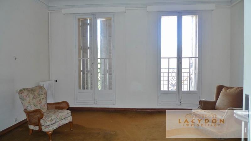 Sale apartment Marseille 1er 420000€ - Picture 6