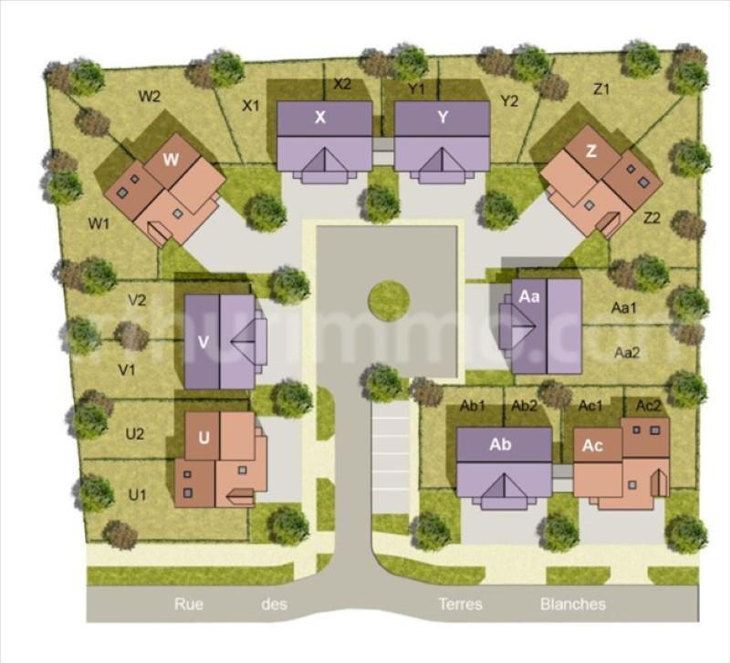 Sale house / villa La chapelle st mesmin 170000€ - Picture 6