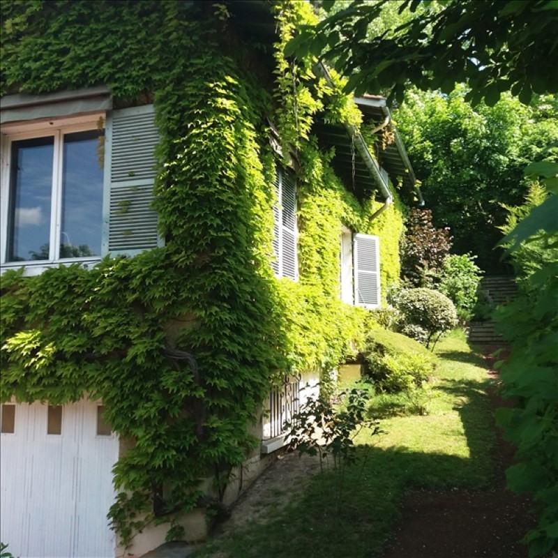Venta de prestigio  casa Charbonnieres les bains 899000€ - Fotografía 3