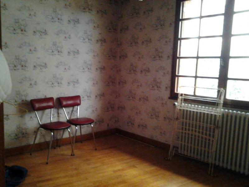 Sale house / villa Le monastier sur gazeille 132900€ - Picture 7
