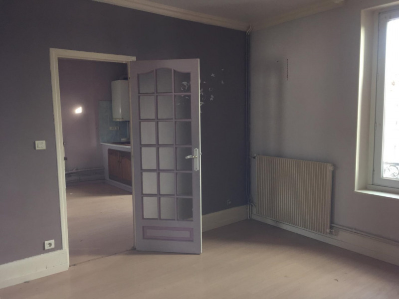 Vente appartement Châlons-en-champagne 87 200€ - Photo 3