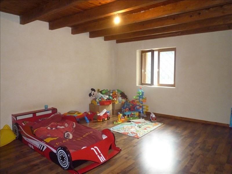Vendita casa Culoz 180000€ - Fotografia 5