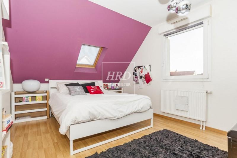 Vente de prestige maison / villa Geispolsheim 560000€ - Photo 11