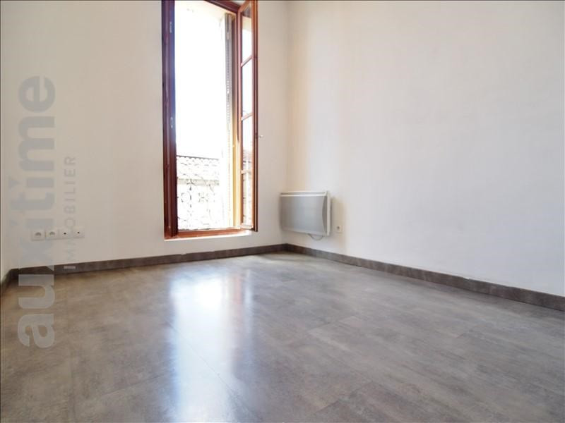 Sale apartment Marseille 10ème 135 000€ - Picture 6