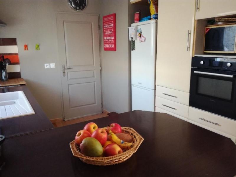 Sale house / villa Aigues mortes 299000€ - Picture 3