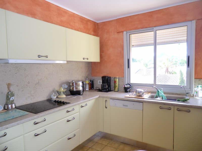 Sale apartment Argeles sur mer 240000€ - Picture 5