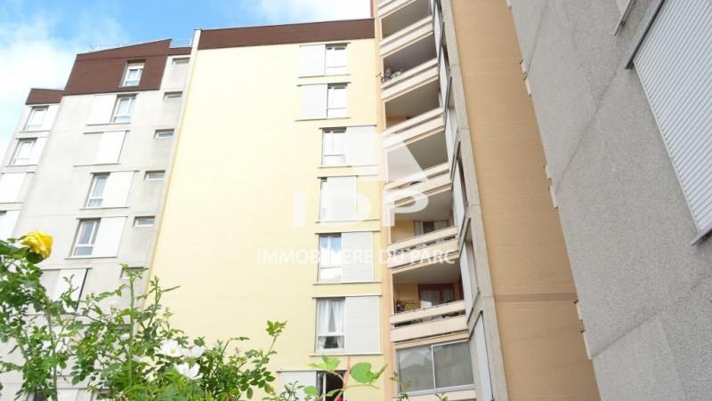Investment property apartment Corbeil-essonnes 141000€ - Picture 5