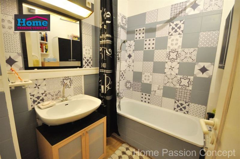 Vente appartement Rueil malmaison 283 000€ - Photo 7