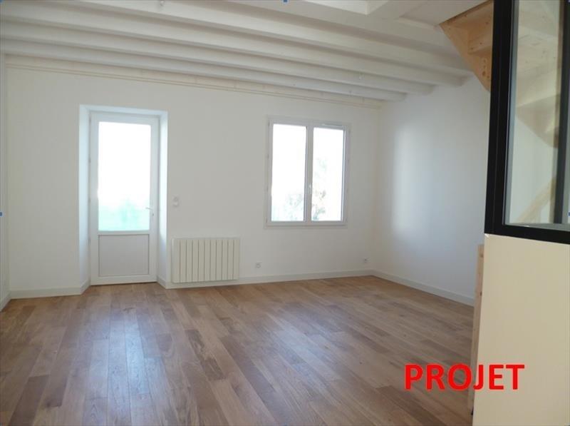 Vente maison / villa St denis d oleron 301500€ - Photo 5