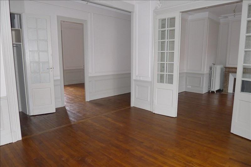 Verkauf wohnung Orleans 235000€ - Fotografie 1