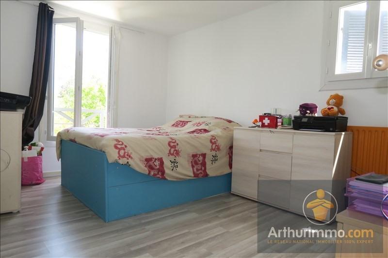 Sale house / villa Nandy 259900€ - Picture 4