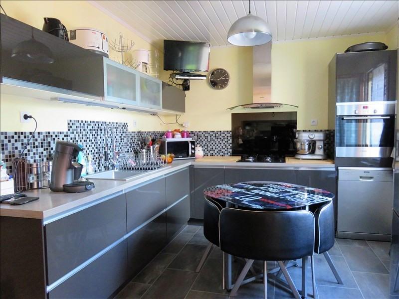 Sale house / villa Meaux 335000€ - Picture 1