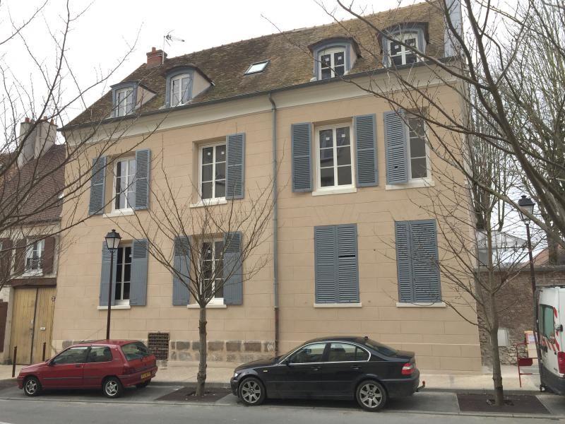 Rental apartment Montlhery 796€ CC - Picture 5