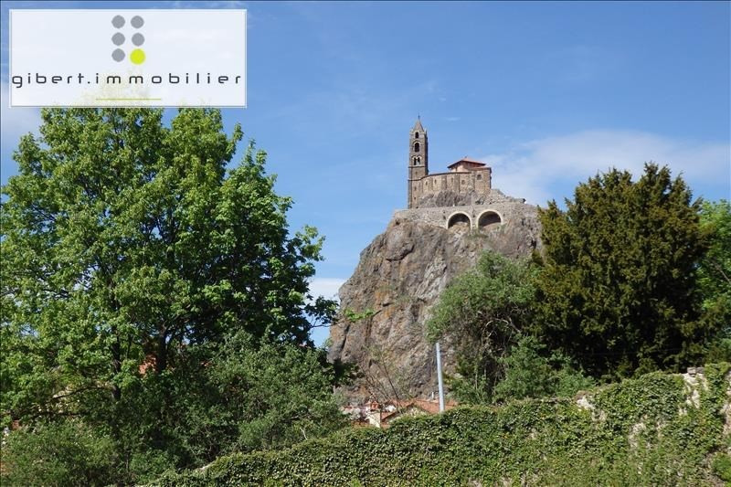 Vente appartement Le puy en velay 62 500€ - Photo 2