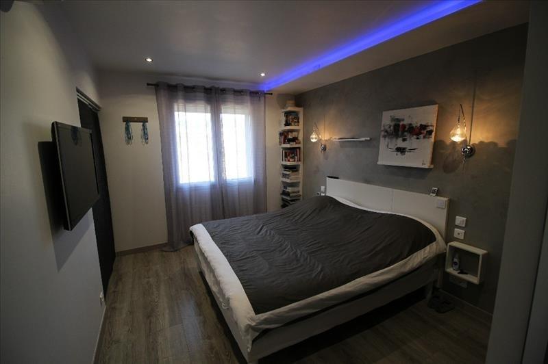 Venta  apartamento Fuveau 246000€ - Fotografía 3