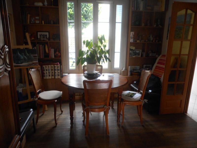 Vente maison / villa Ormesson-sur-marne 405000€ - Photo 4