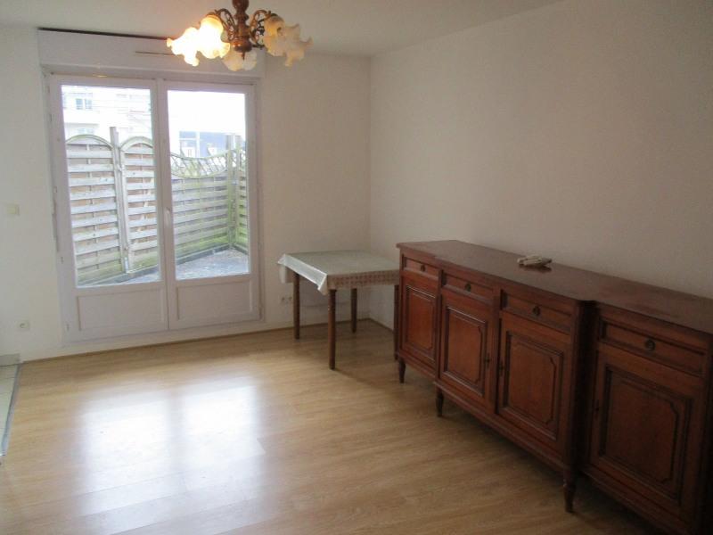Rental apartment Villers cotterets 420€ CC - Picture 3